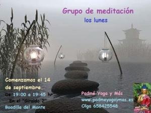 grupo_meditacion_lunes_2015