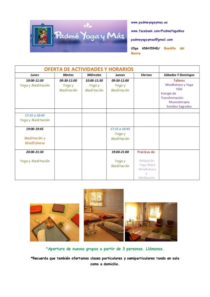 horarios_curso_2016-2017