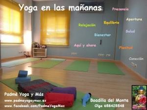 yoga_mananas_2015