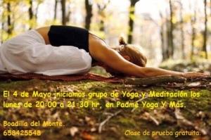 yoga_meditacion_l_tarde_2015