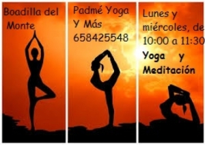 yoga_meditacion_l_x_manana_2015