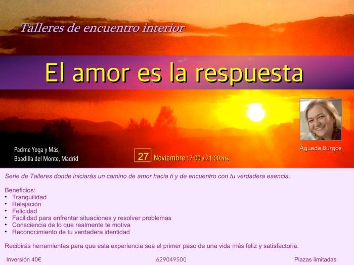 El_amor_es_la_respuesta_nov_2015