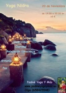 Yoga_Nidra_Noviembre_2105