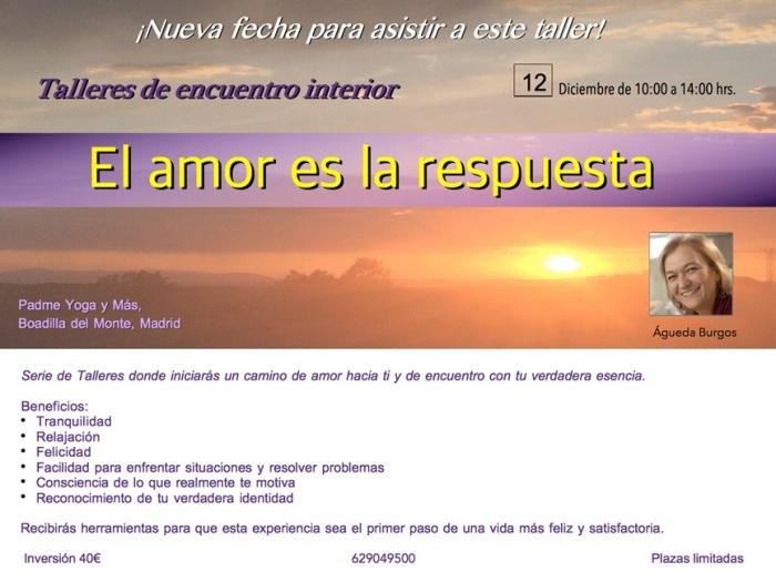 El_amor_es_la_respuesta_dic_2015