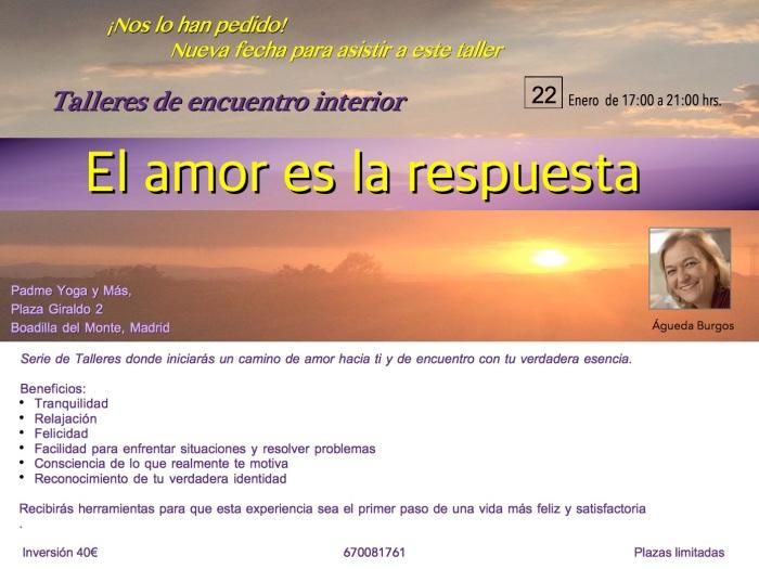 El_amor_es_la_respuesta_ene_2016