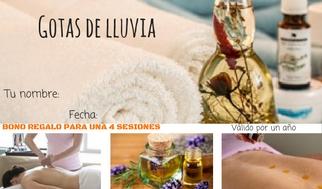 Gotas_lluvia_regalo_bono_4_sesiones