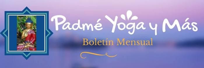 Boletin_mensual_presentacion