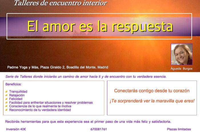 el_amor_es_la_respuesta_abril_2016