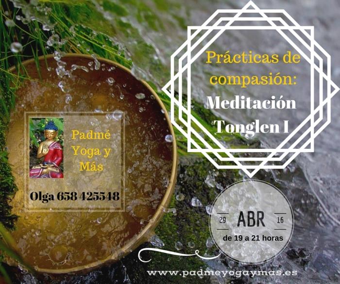 Meditacion_Tongle_abr_2016