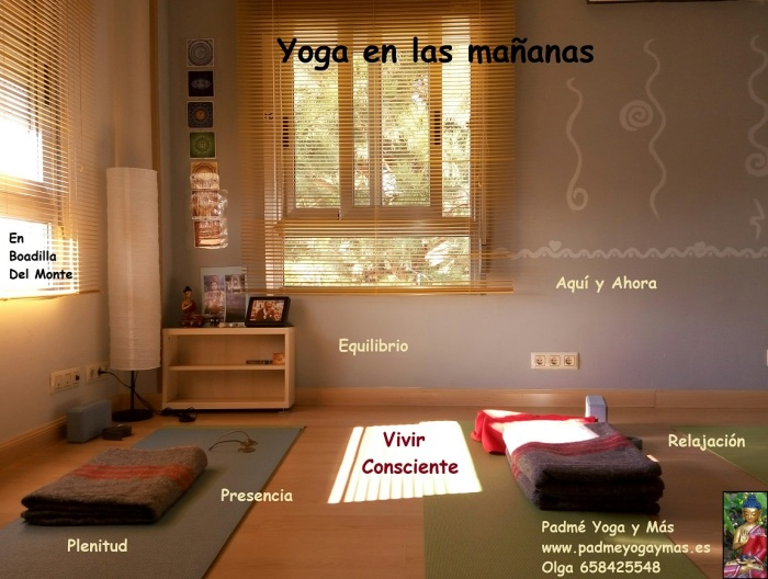 Yoga_mañanas_2016