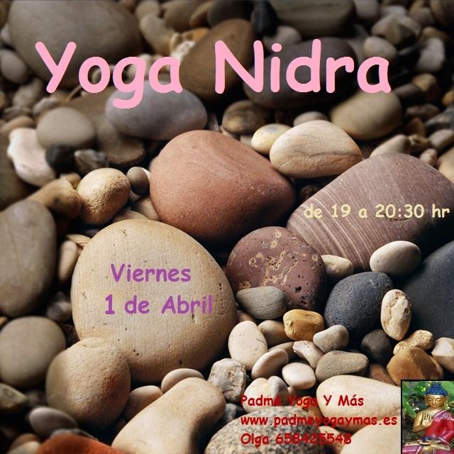 yoga_nidra_abr_2016
