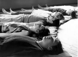 Yoga_Nidra_Mayo_2016_1