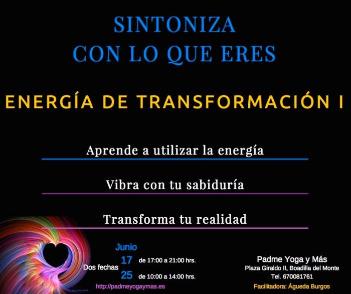 energia_transformacion_jun_2016