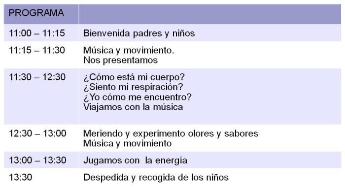 programa_que_gusto_estar_conmigo_jun_2016