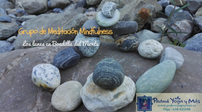 Grupo_Meditacion_Mindfulness_2016
