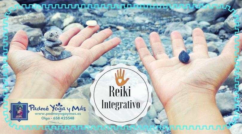 Reiki_integrativo_2016-2017