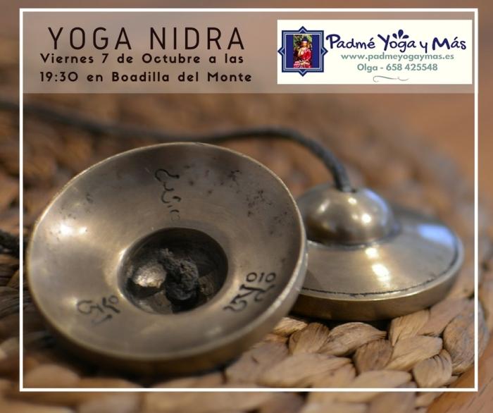yoga_nidra_octubre_2016