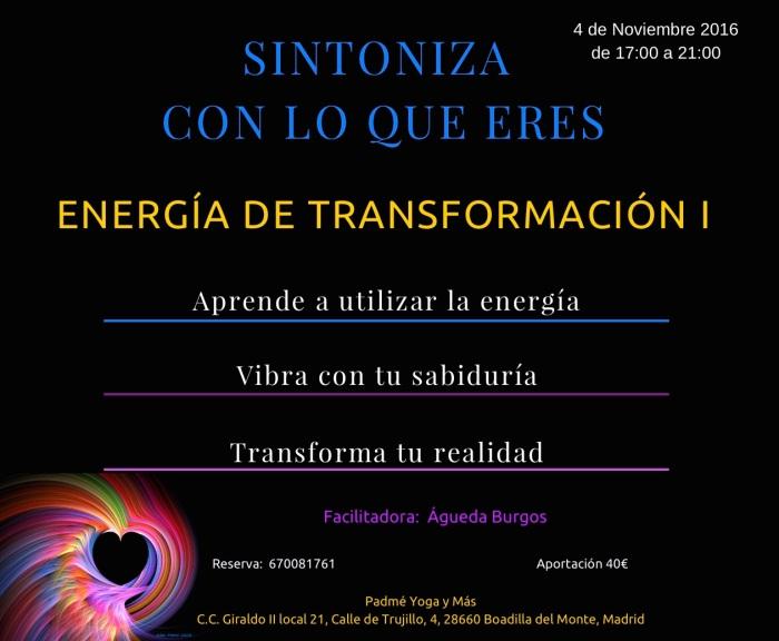 energia_transformacion_i_nov_2016