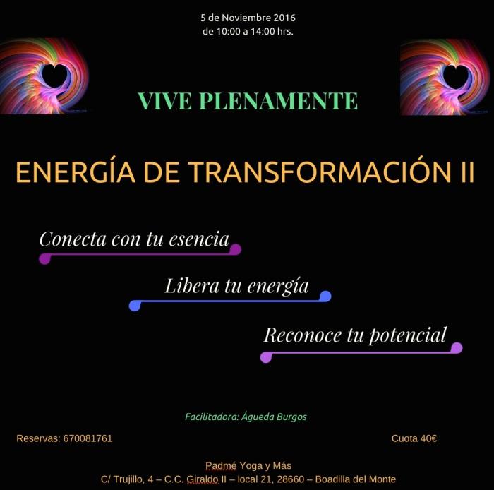 energia_transformacion_ii_nov_2016