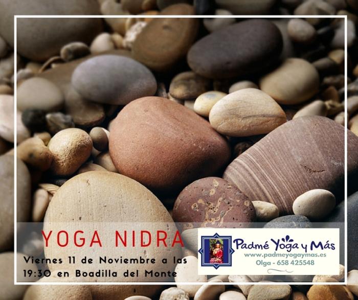 yoga_nidra_noviembre_2016