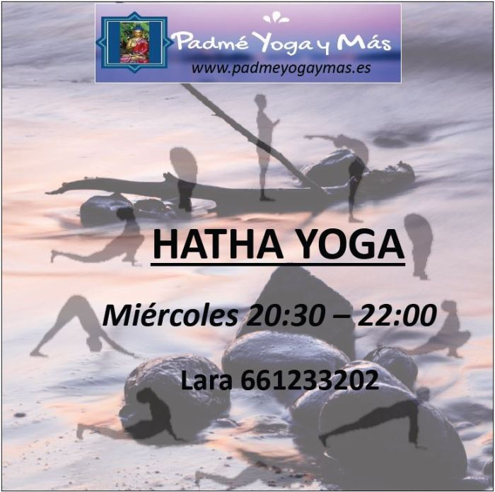 yoga_lara