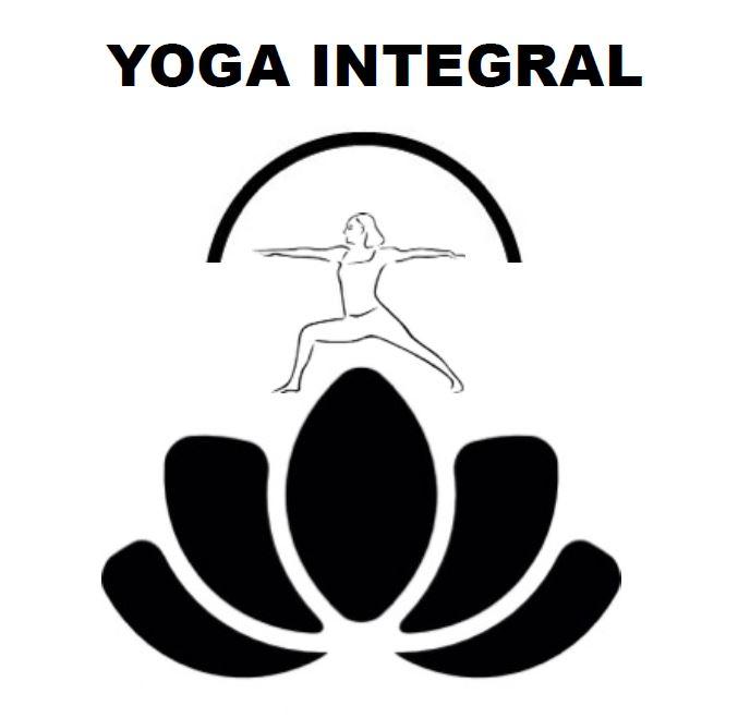 yoga_integral