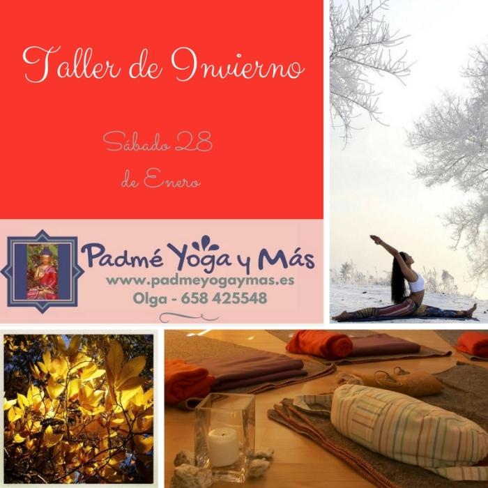 taller_invierno_enero_2107