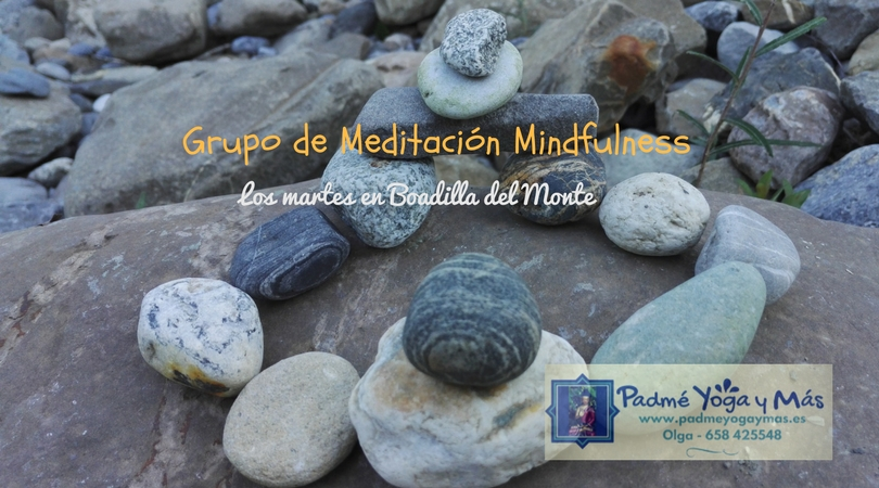 grupo_meditacion_mindfulness