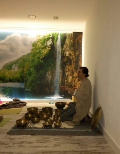 meditacion_ancestral1