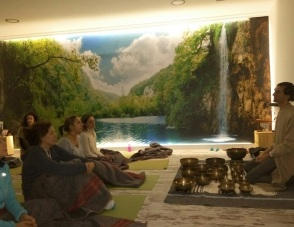 meditacion_ancestral2