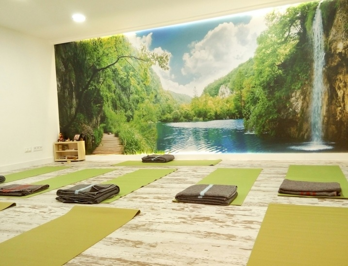 sala_yoga_preparada