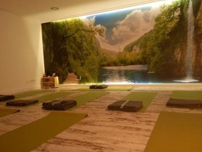 sala_yoga_preparada2