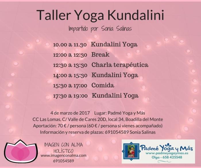 taller_yoga_kundalini