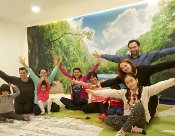 yoga_con_familias