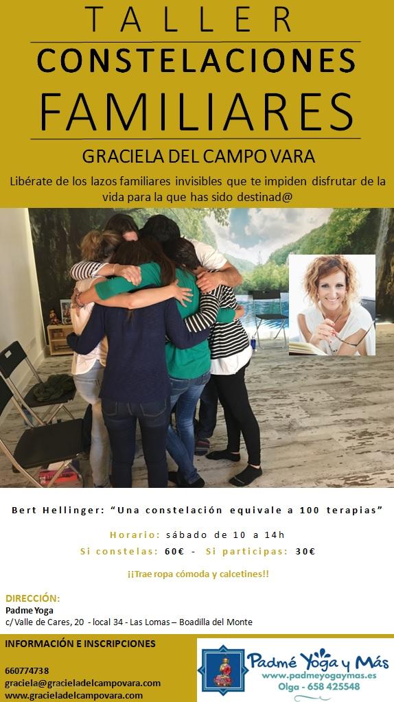 cartel_taller_constelaciones_sinfecha