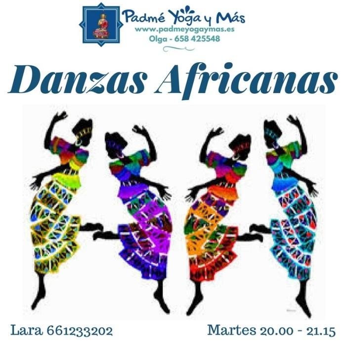 danzas_africanas_martes
