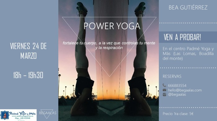 Poweryoga_Bea