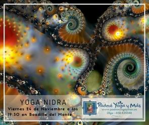 Yoga_Nidra_Nov_2017