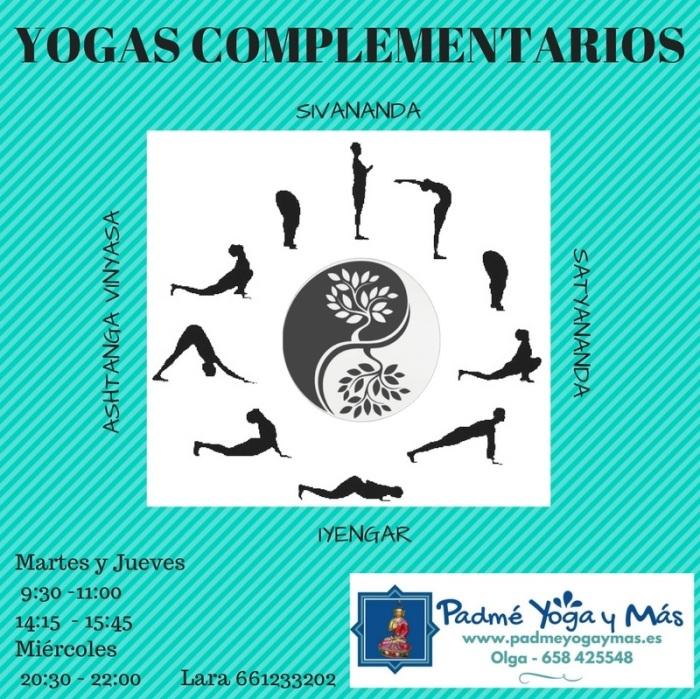 yogas_complementarios