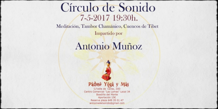 cartel_circulo_sonido_mayo