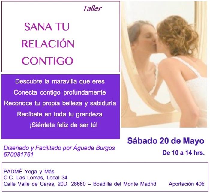 Sana_tu_relacion_contigo_may_2017