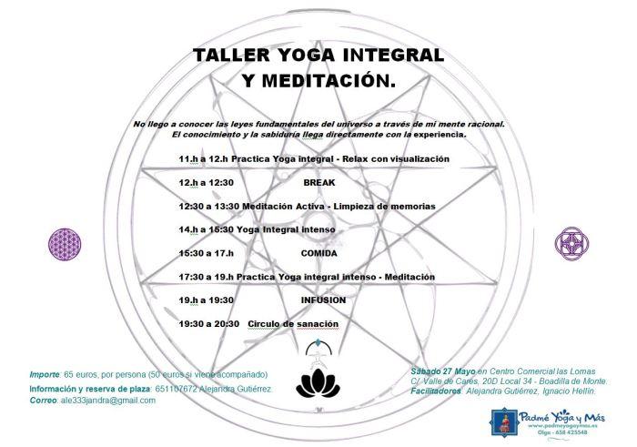 taller_yoga_integral_may_2017