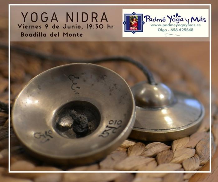 Yoga_Nidra_junio_2017