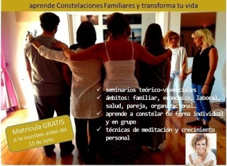cartel_formacion_constelaciones_familiares2017-18_peq