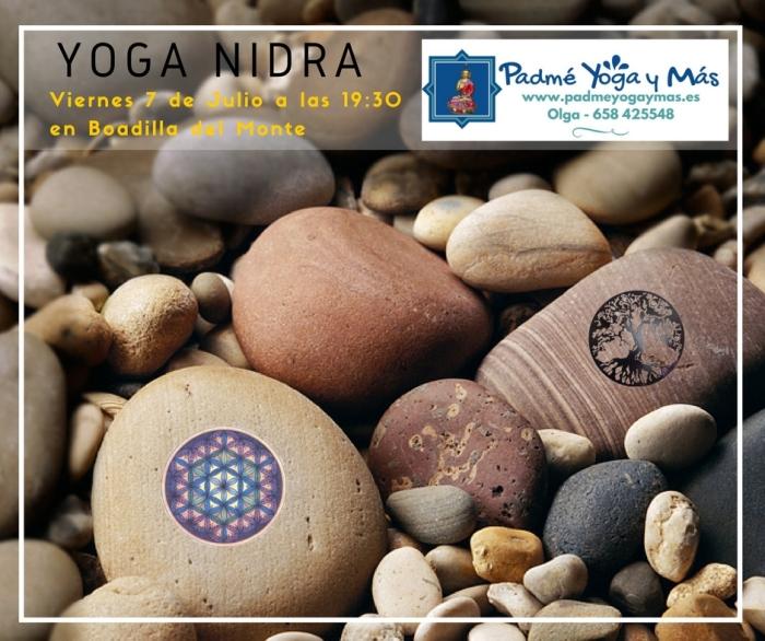 Yoga_Nidra_julio_2017