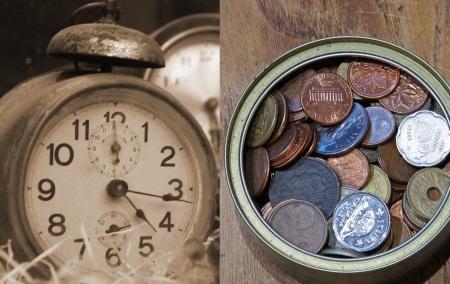 Horarios y tarifas