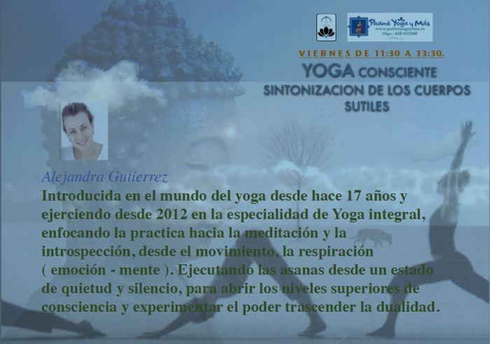 yoga_alejandra