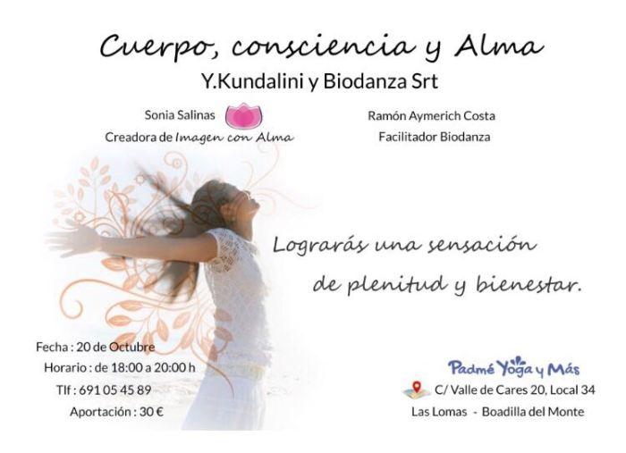 meditacion_biodanza