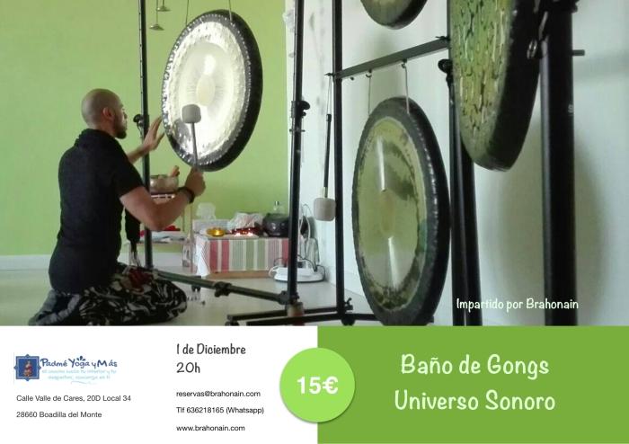 Poster_Brahonain_BañoGong_Dic17_Padme