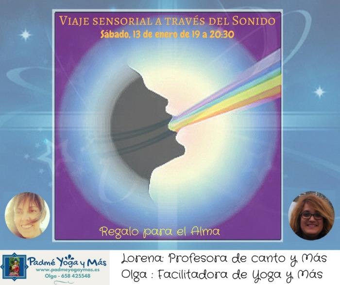 Viaje_sensorial_sonido